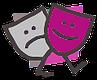 ΔΥΝΑΜΑΙ Συνεργασίες - Cognitive Behaviour Drama Logo